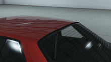 Remus-GTAO-RoofAccessories-None.png