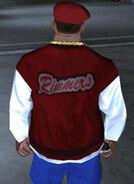 Rimmers-GTASA-Jacket
