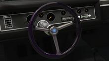 SabreTurboCustom-GTAO-SteeringWheels-TheToad.png