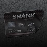 SharkCard-Bull.jpg