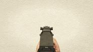 SpecialCarbineMkII-GTAO-Sights