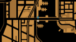 StuntJumps-GTAIII-Jump11-StauntonIslandNewportBridgeSouth-Map.png