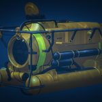 Submersible-GTAV-Other.png