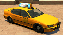 Taxi2-GTAIV-FrontQuarter