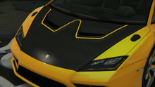 Tempesta-GTAO-Hoods-CarbonHiPerformanceHood.png
