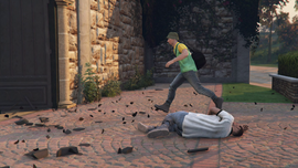 TheCayoPericoHeist-GTAO-CompoundEntry-DemolitionCharges-AccessGranted