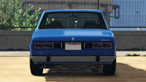 Warrener-GTAV-Rear