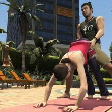 Yoga-GTAV.jpg