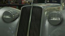 ZType-GTAO-Headlights-HeadlightCover.png