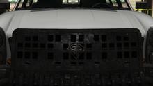 ApocalypseBruiser-GTAO-MediumArmorGrille.png