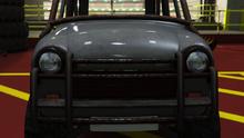 ApocalypseIssi-GTAO-HeavyDutyRamBar.png