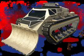 ArenaWar-GTAO-FutureShockScarab