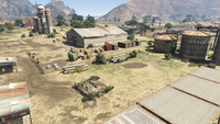 BikerSellHelicopters-GTAO-Countryside-DropOff6.png