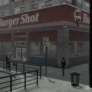 BurgerShot-GTA4-Westminster.jpg