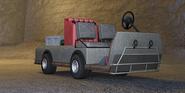 Caddy2-GTAO-Website