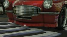 CoquetteBlackFin-GTAO-Bumpers-CustomChinSpoiler.png