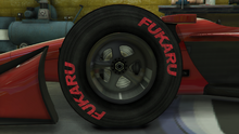 DR1-GTAO-TireDesign-FukaruRed.png