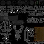 DuneFAV-GTAO-Detail.png