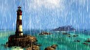 ElGordoLighthouse-GTAV-Rainstorm