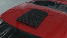 Euros-GTAO-RoofScoops-CarbonPerformanceScoop.png