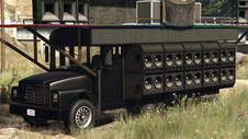 FestivalBus-GTAO-front.png