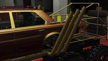 FutureShockBruiser-GTAO-Front&RearTripleExhausts.png