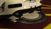 FutureShockZR380-GTAO-SpinningBlades.png