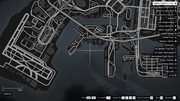 HiddenCaches-GTAO-Map11.png