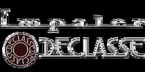 Impaler-GTAO-Badge