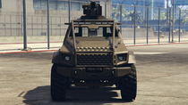 InsurgentPU-GTAO-Front