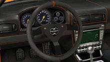 ItaliGTBCustom-GTAO-SteeringWheels-ApexClubman.png