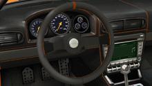 ItaliGTBCustom-GTAO-SteeringWheels-FormulaBasic.png