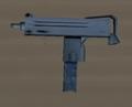 MAC10-GTAVC-PS2