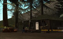 MadeInHeaven-GTASA-SS1