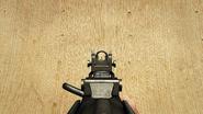MilitaryRifle-GTAO-Sights