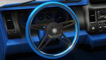 MinivanCustom-GTAO-SteeringWheels-StarryEyed.png
