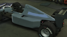 PR4-GTAO-Bodywork-LightenedMk3Body.png