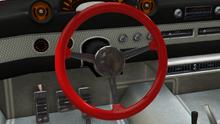 PeyoteCustom-GTAO-SteeringWheels-Threeway.png