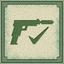 Pimp My Sidearm Achievement-GTA V.png