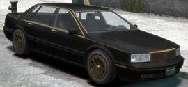 Primo-GTA4-black&gold-rear