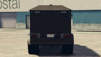 RCV-GTAO-Rear