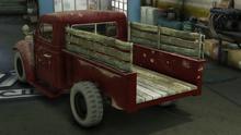 RatLoader-GTAO-TruckBeds-WoodenSidedTruckBed.png