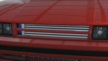 Remus-GTAO-Grilles-PrimaryColorSplitGrille.png