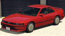 Remus-GTAO-front.png
