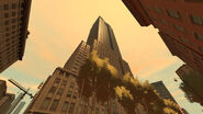 RotterdamTower-GTAIV-Up