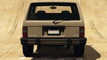SeminoleFrontier-GTAO-Rear