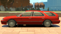 Solair-GTAIV-Side