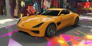 Specter-GTAO-BennysOriginalMotorWorks