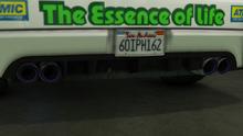 SprunkBuffalo-GTAO-Exhausts-RaceExhaust.png