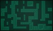 VLSICircuitBreaker2.0-GTAO-Circuit6